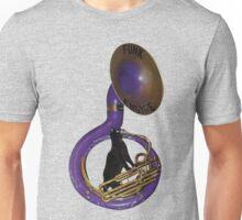 Funk Engine Unisex T-Shirt