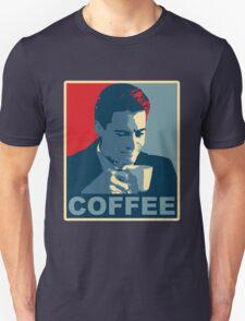 Damn Fine Coffee! T-Shirt
