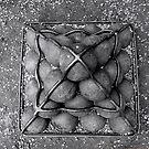 Canonballs by Victoria Kidgell