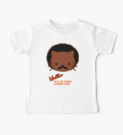 Hello Kitty - Is It Me You're Looking For? Baby Tee