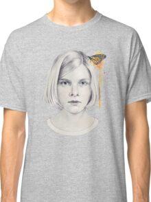 Aurora Classic T-Shirt