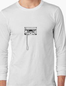 Mix it T-Shirt
