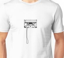 Mix it Unisex T-Shirt