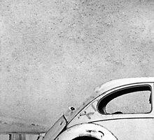 Volkswaggen by Stefan Kutsarov