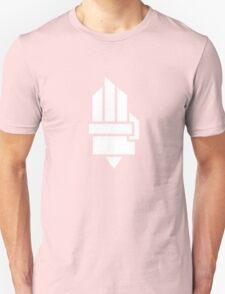 The Hunger Games - Hand (Dark Version) T-Shirt