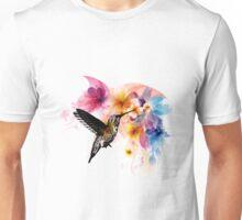 Breath of Life Unisex T-Shirt