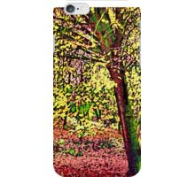 Inspired by Vincent Van Gogh iPhone Case/Skin