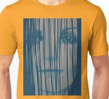 Blue Mind Unisex T-Shirt