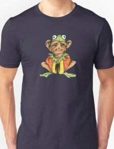 Kermit the Ape T-Shirt