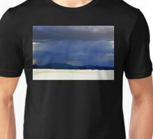 White Sands II Unisex T-Shirt