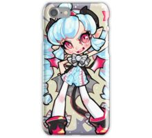 imperious iPhone Case/Skin