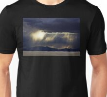 White Sands III Unisex T-Shirt