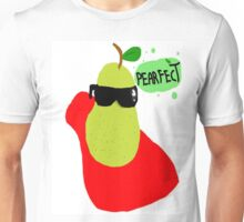 #Pearfect Unisex T-Shirt