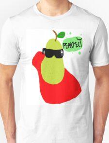 #Pearfect T-Shirt