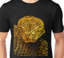 C O B R A  Unisex T-Shirt