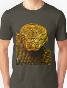 C O B R A  T-Shirt