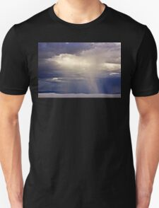 White Sands V Unisex T-Shirt