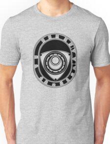 Rotary Unisex T-Shirt