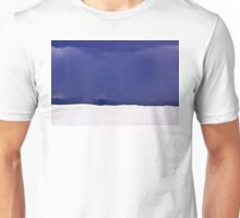 White Sands VI Unisex T-Shirt