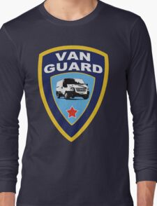 Van Guard T-Shirt