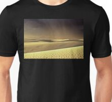 White Sands IX Unisex T-Shirt