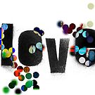 Love by Remix67