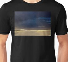 White Sands X Unisex T-Shirt