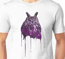 Future & Drake Unisex T-Shirt