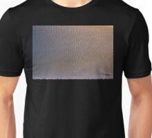 White Sands XI Unisex T-Shirt