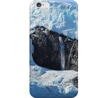 Glacial Flow iPhone Case/Skin
