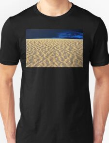 White Sands XII T-Shirt