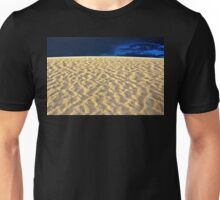 White Sands XII Unisex T-Shirt