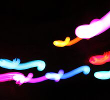 playful lights 1 by bigzed