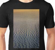 White Sands XIII Unisex T-Shirt