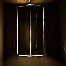 angel's window by Mustafa UZEL