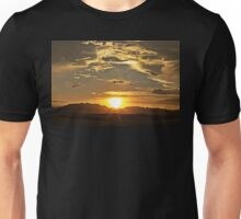 White Sands XIV Unisex T-Shirt