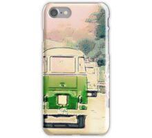 Brighton Breeze iPhone Case/Skin