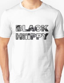 Black Hippy TDE T-Shirt