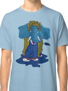 Horton Who  Classic T-Shirt