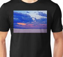 White Sands XVIII Unisex T-Shirt