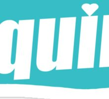 Squirt! Soda Can Sign! Sticker