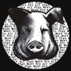 All Pigs Must Die by Zombie Rust