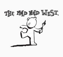 Mild West T-Shirt