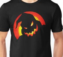 Mr. Oogie Boogie Unisex T-Shirt