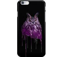 Future & Drake iPhone Case/Skin