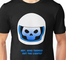 Vashta Nerada Unisex T-Shirt
