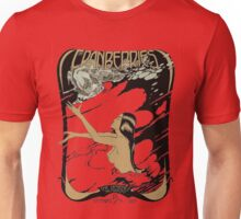 CRANBERRIES Unisex T-Shirt