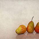 Fruitful Days by Evelina Kremsdorf