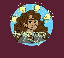 Brightest Witch Unisex T-Shirt
