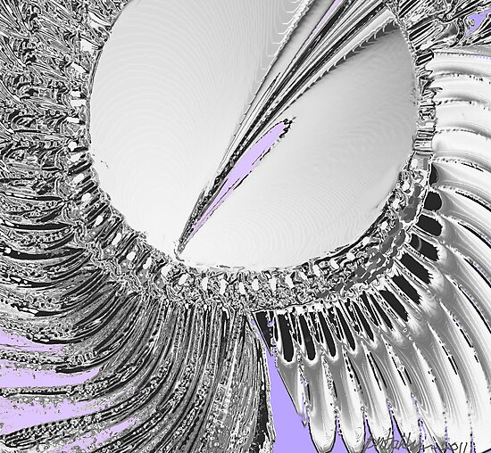 """Royal Diadem"" by Patrice Baldwin"